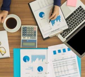 ComprehensiveManagement Reports