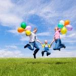 Individual Tax Returns & Advisory