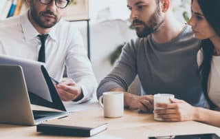 2018-Individual-Tax-Return-Checklist